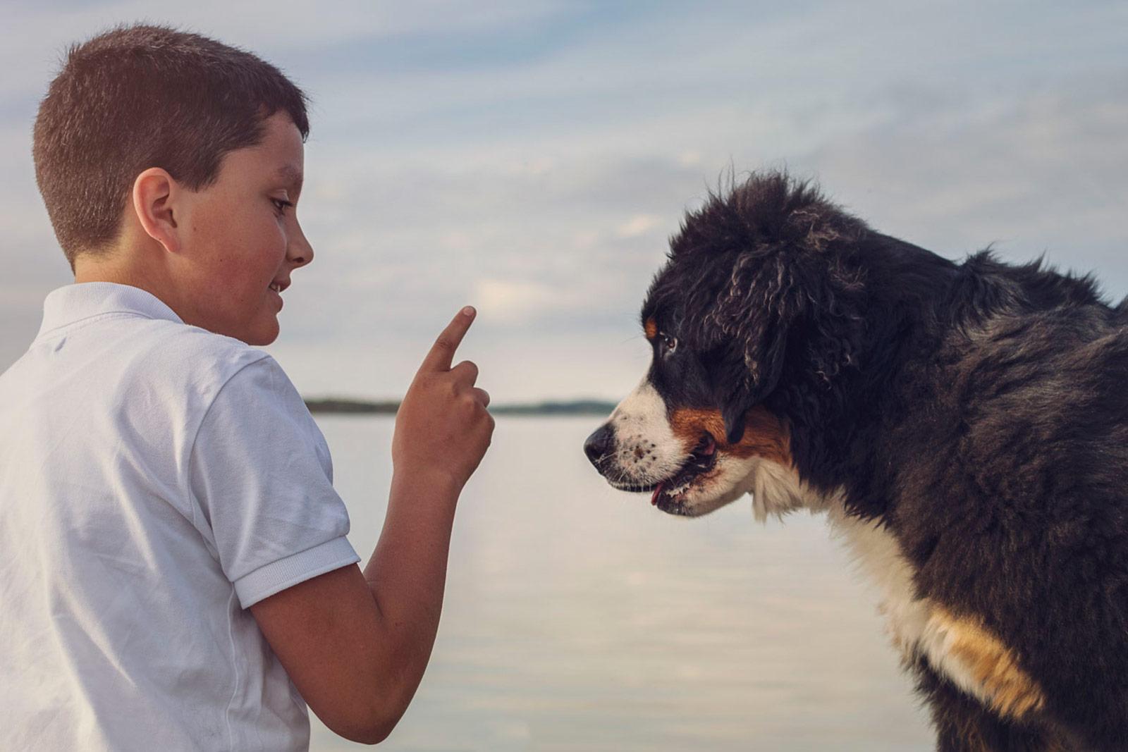 Insel Usedom Fotograf Portrait Kinder Menschen Ostsee Strand Shooting