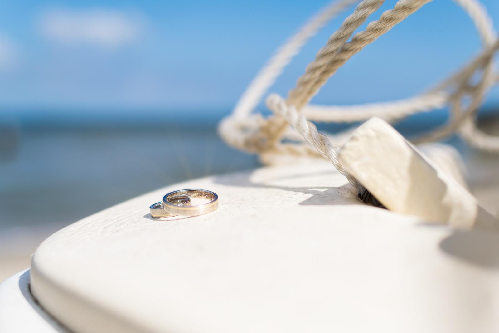 Hochzeit_Insel_Usedom_1
