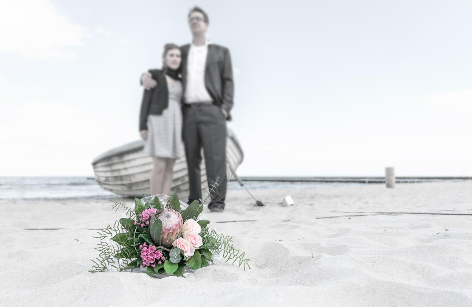 Hochzeit_Insel_Usedom_3