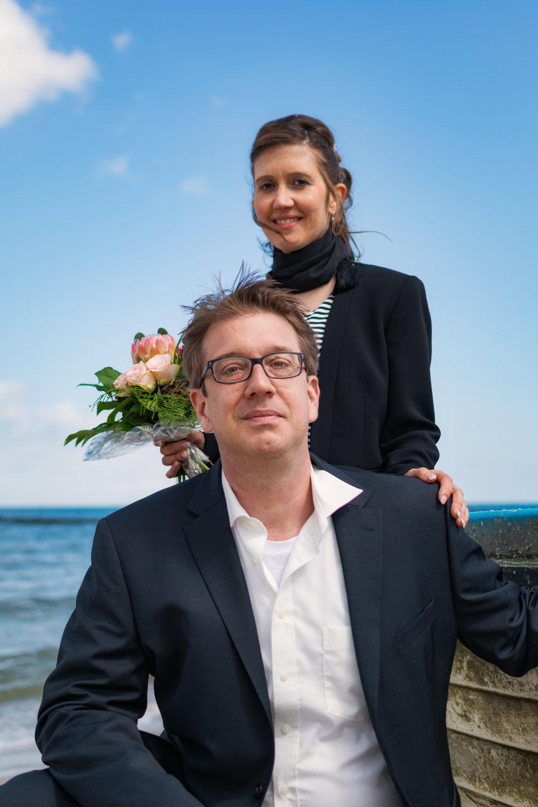 Hochzeit_Insel_Usedom_4