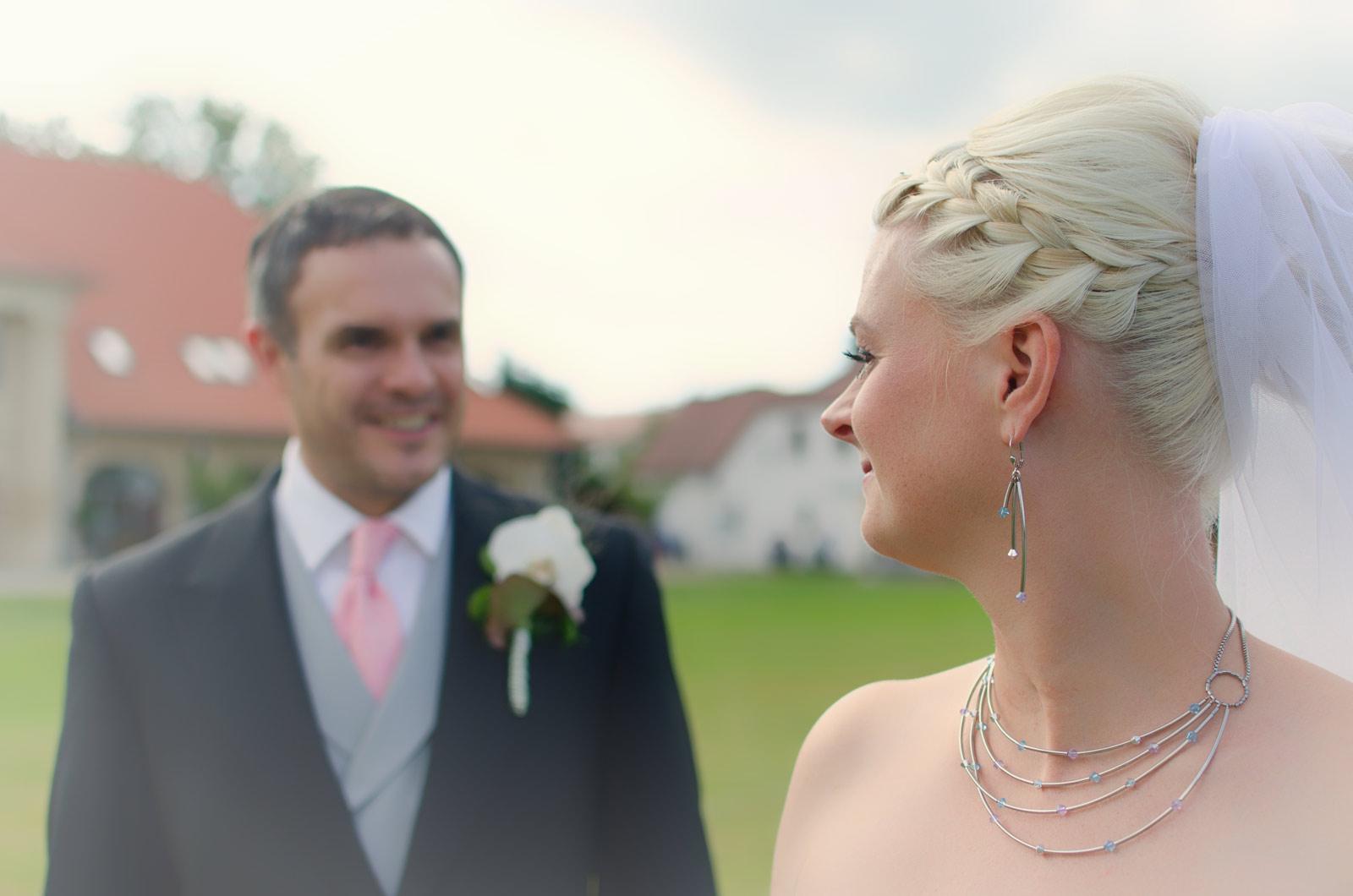 Hochzeit_Use-Domer_Fotografie_11