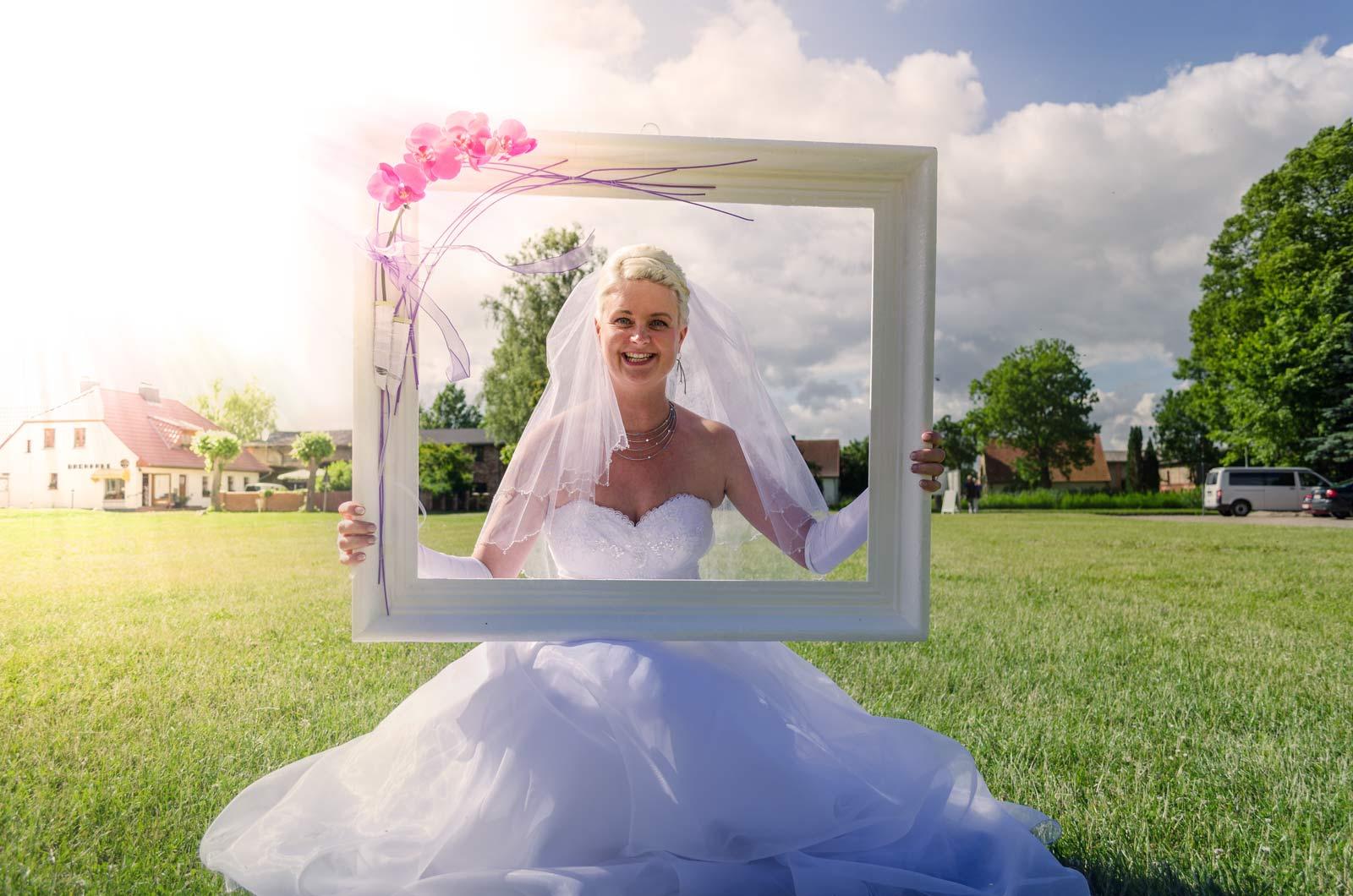 Hochzeit_Use-Domer_Fotografie_12