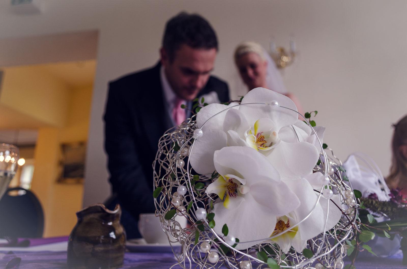 Hochzeit_Use-Domer_Fotografie_13