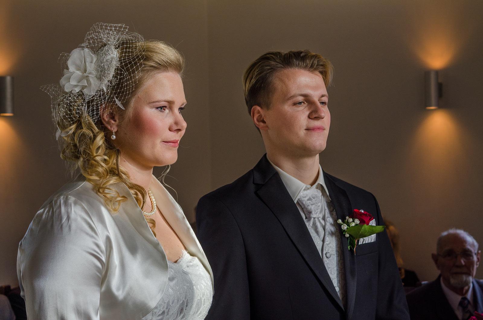 Hochzeit_Use-Domer_Fotografie_2
